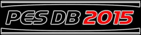 PESBD 2015
