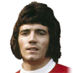 The Fastest Cruyff Pesdb {Cork}