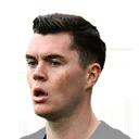 M. Keane