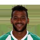 Marcao Teixeira