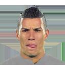 M. Uribe