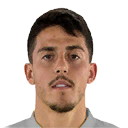 Pablo Fornals