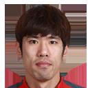 Lu Wenjun