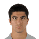 Carlos Soler