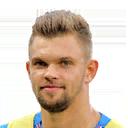 B. Dragowski