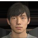 S. Nakajima