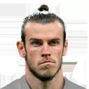 G. Bale