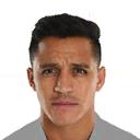 A. Sanchez