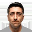 Pablo Hernandez