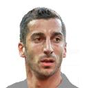 H. Mkhitaryan