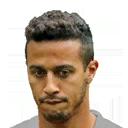 Thiago A.