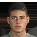 J. Rodriguez