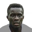 I. Gueye